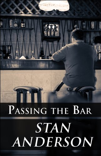Download Passing the Bar pdf epub