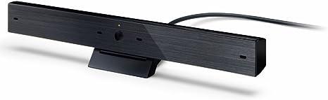 Sony CMUBR100 - Webcam con micrófono Incorporado Compatible con el ...