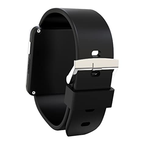 Pulsera Bluetooth sincronización inteligente aptitud del ...