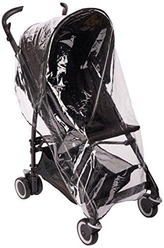 Maxi-Cosi Kaia Weather Shield