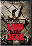 George A. Romero's Land of the Dead by Simon Baker