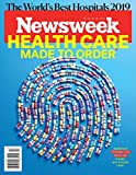 Newsweek - Regular ed: more info