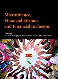 img - for Microfinance Financial Literacy and Financial Inclusion book / textbook / text book