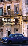 Havanna: Ein Reisebegleiter (insel taschenbuch)