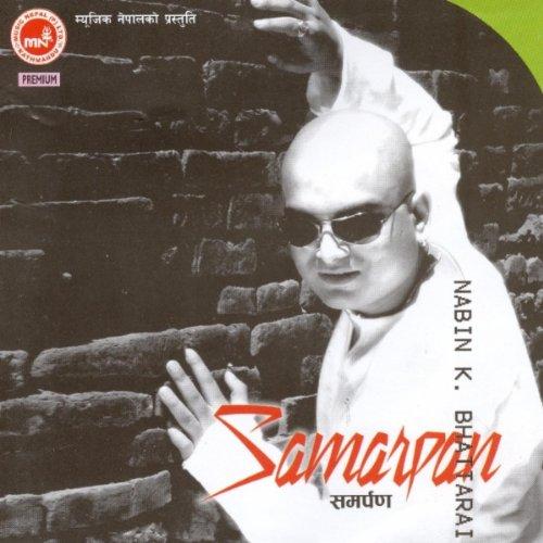 Dil Mera Har Ghadi Mp3 Song Free Download