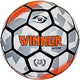 9afed0a193 Bola de Futsal Show Winner