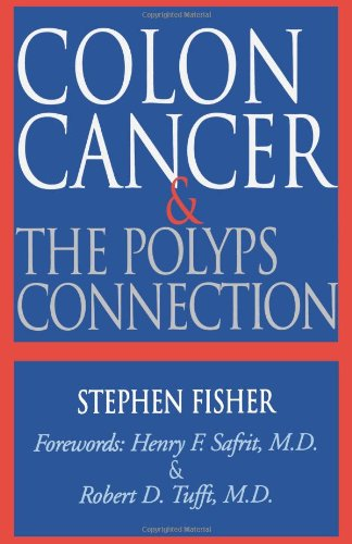 Colon Cancer and the Polyps Connection
