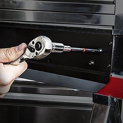 Genuine Chrysler 5272717AE Power Steering Pressure Hose