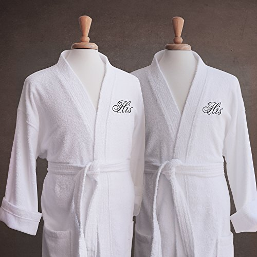 luxor-linens-egyptian-cotton-terry-robes-with-male-couples-embroidery-perfect-gay-wedding-gifts-his-
