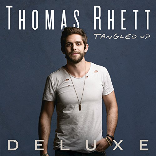 Tangled Up (Deluxe)