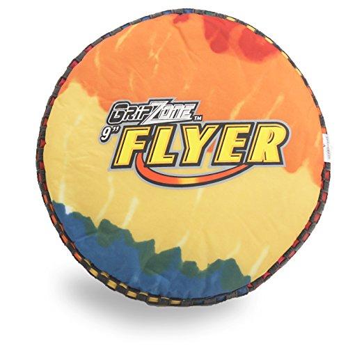 Gripper Flyer 9