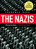 The Nazis, Laurence Rees, 1565844459