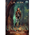 Unknown (The Secret Life of Cassie Martin Book 1)