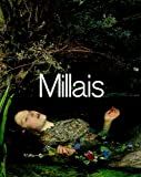Millais, Jason Rosenfeld and Alison Smith, 1854377469