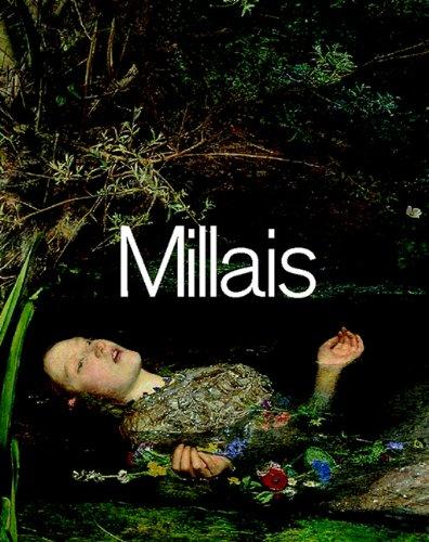 Download Millais pdf epub