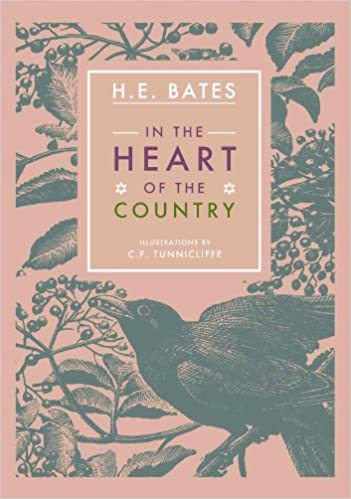 Como Descargar Libros In The Heart Of The Country Novedades PDF Gratis