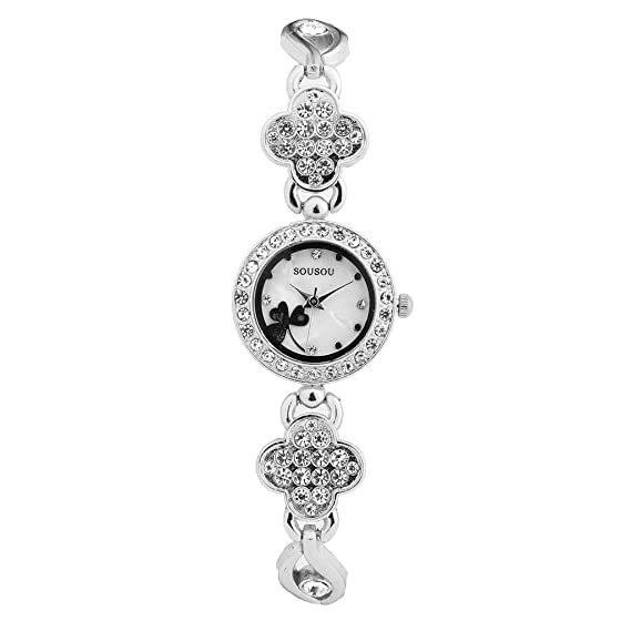 Pulsera Mujers Relojes suizos Mujer Relojes suizos Mujer Outlet ...