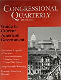 Guide to Current American Government 9781568026084