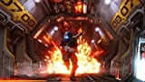 Titanfall 2 [PC Code - Steam Code] Boxed Version