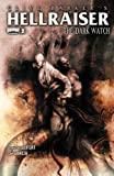 img - for Clive Barker's Hellraiser The Dark Watch No. 2 book / textbook / text book