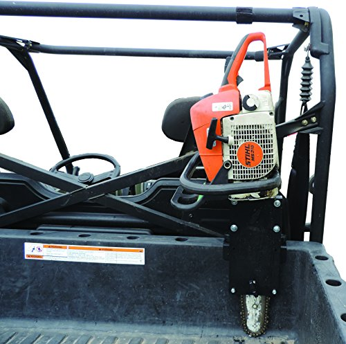 Hornet Carrier (Hornet Outdoors Polaris Ranger Chainsaw Mount)