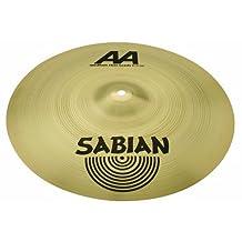 Sabian 16 Inch AA Medium-Thin Crash