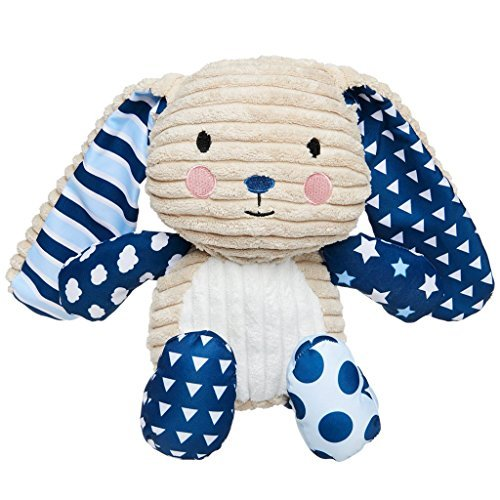 Lullaby Bunny (Blue) Lullaby Bunny