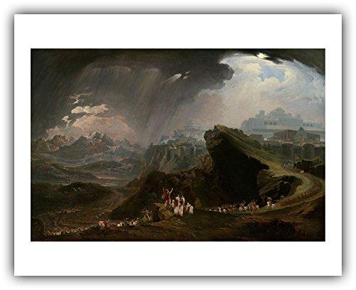 john-martin-joshua-commanding-the-sun-to-stand-still-upon-gibeon-1816-giclee-fine-art-print
