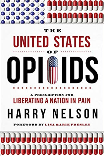 5 Steps For Liberating Public Education >> The United States Of Opioids A Prescription For Liberating A Nation