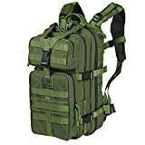 Maxpedition Falcon-II Backpack (OD Green)