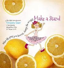 Make a Stand: