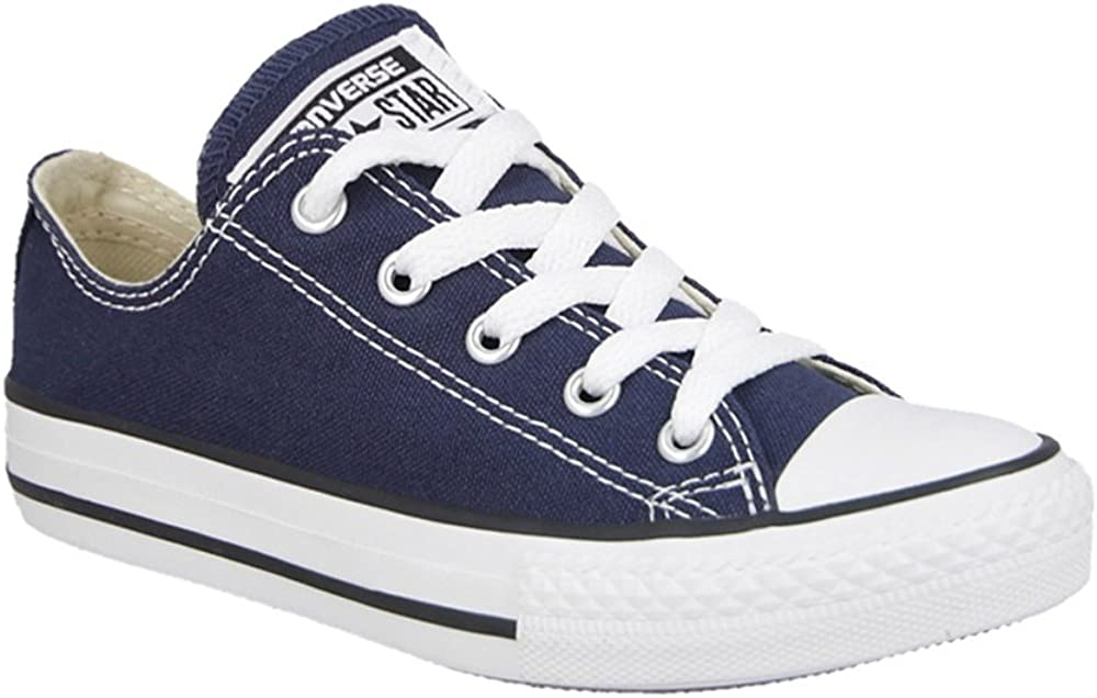 converse all star low