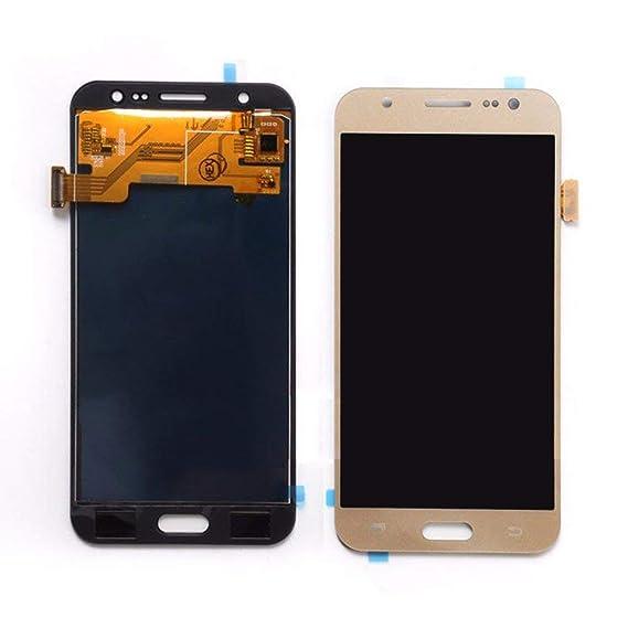 Amazon com: New Screen for Samsung J5 J500H J500G J500M/DS