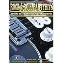 Rock & Roll Party Hits Vol.1