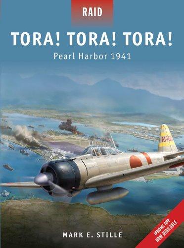 Amazon.com: Tora! Tora! Tora!:...