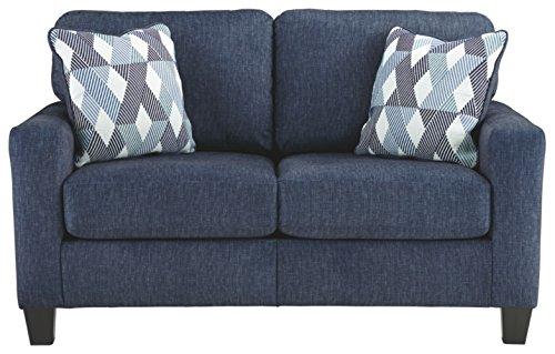 Amazon Com Ashley Furniture Signature Design Burgos