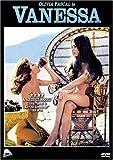 Vanessa [1977] [DVD] [Reino Unido]