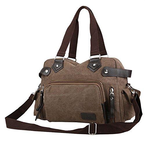 nasis-fashion-leisure-canvas-mens-shoulder-briefcase-business-laptop-messenger-bags-tote-al4003