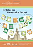 Invitation to a Mathematical Festival, Ivan Yashchenko, 0821869051