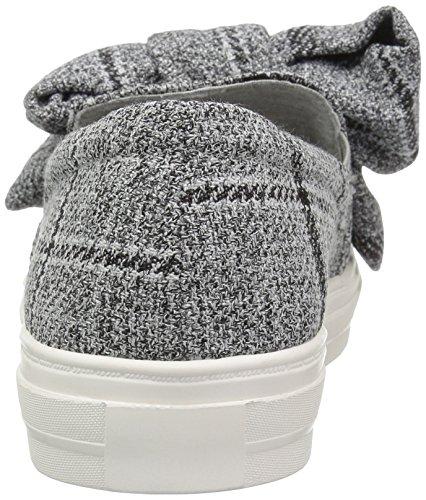 Onosha Toile Nine West Velvet Baskets Grey wUn54qR