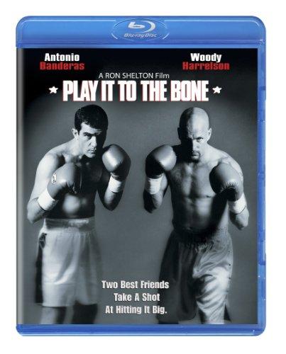 Play it to the Bone [Blu-ray] ()