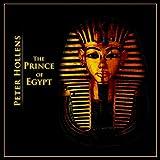 Prince of Egypt Medley