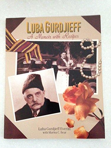 Pdf gurdjieff books
