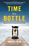 Time in a Bottle, Howard Falco, 0399161880