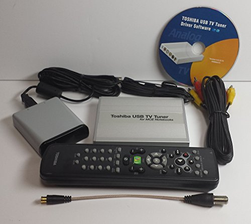 Enter usb tv tuner driver software