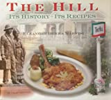 The Hill, Eleanor Berra Marfisi, 0943963966