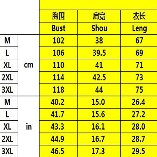 Thicken Down Warm Vest Jacket and Models Yellow Battercake Vest Cotton Vest Casual Comfortable Quilted Winter Autumn Men gdwz1p