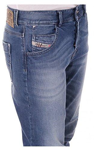 25 34 008L5 Debi Diesel Jean Stretch xPaqIwHH1
