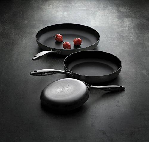Scanpan CTX 12-3/4-Inch Fry Pan by Scanpan (Image #5)