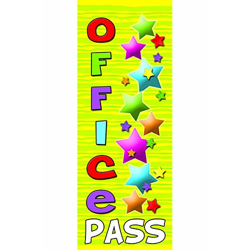 Star Office Pass